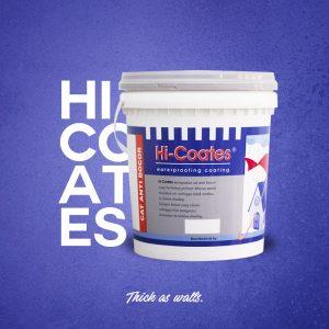 01-HiCoates