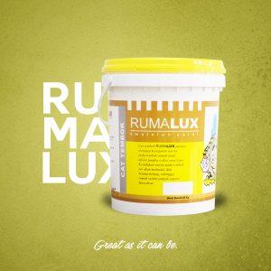 03-RumaLux