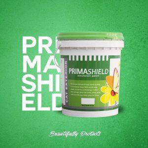 04-Primashield