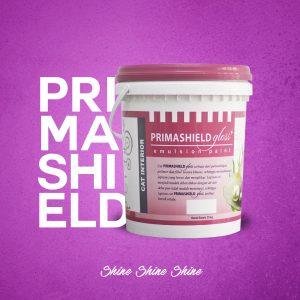 08-Primashield-Gloss
