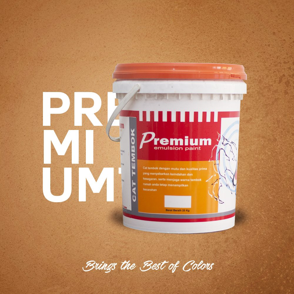 05-Premium
