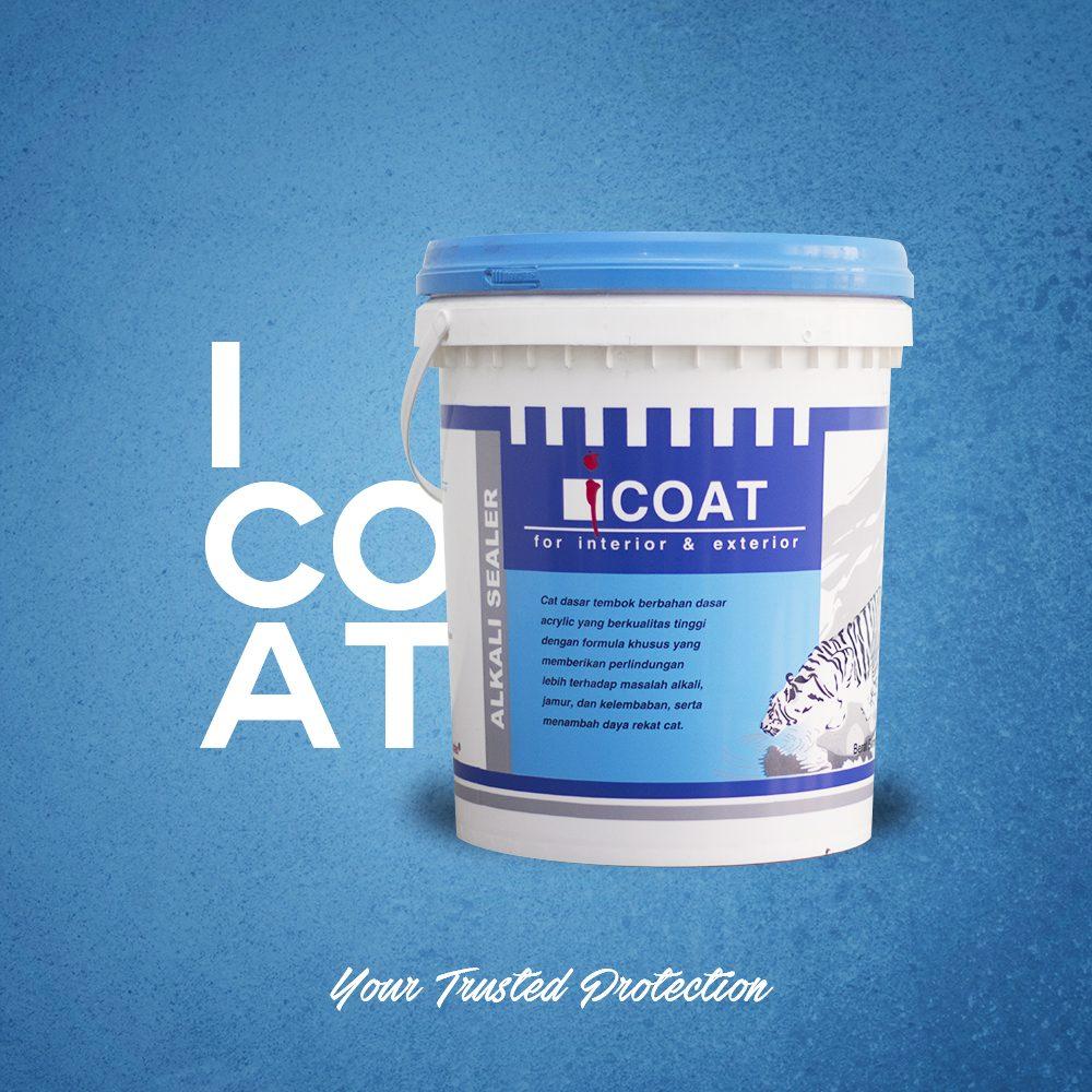 06-iCoat