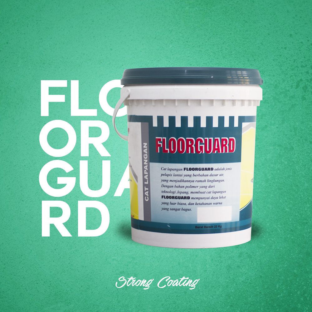 07-Floorguard